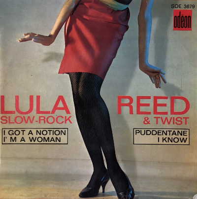 This image has an empty alt attribute; its file name is Lula-Reed-EP-France-aa.jpg