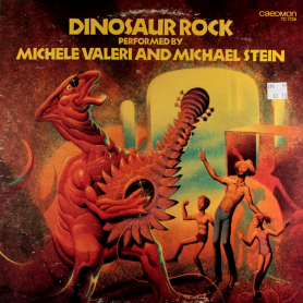 This image has an empty alt attribute; its file name is Track-Recorders-Michele-Valeri-Michael-Stein-LP-a.jpg