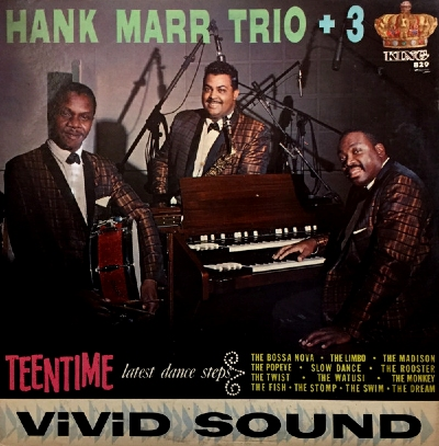 This image has an empty alt attribute; its file name is Hank-Marr-Trio-LPfront-cover-a.jpg