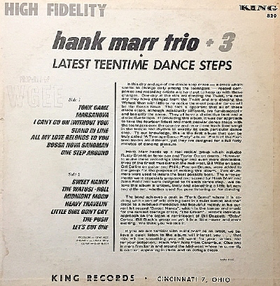 This image has an empty alt attribute; its file name is Hank-Marr-Trio-LPrear-cover-a.jpg