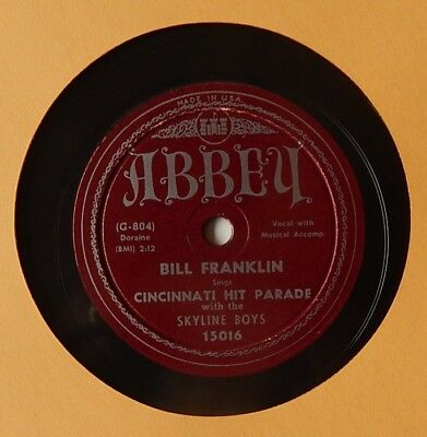 This image has an empty alt attribute; its file name is Bill-Franklin-45-a.jpg