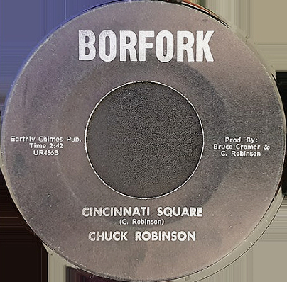 This image has an empty alt attribute; its file name is Chuck-Robinson-45-Cincinnati-Square-a.jpg