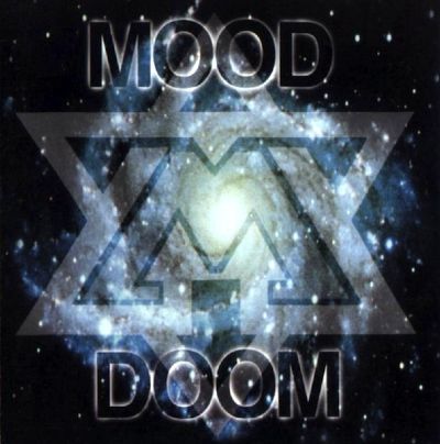 This image has an empty alt attribute; its file name is Mood-1997s-Doom-x.jpg