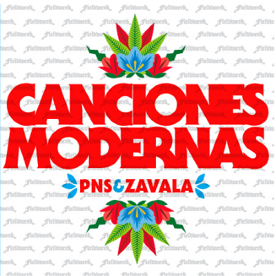 This image has an empty alt attribute; its file name is PNS-Zavala-Canciones-Modernas-LP-a.jpg