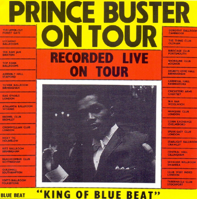 This image has an empty alt attribute; its file name is Prince-Buster-LP-aa.jpg