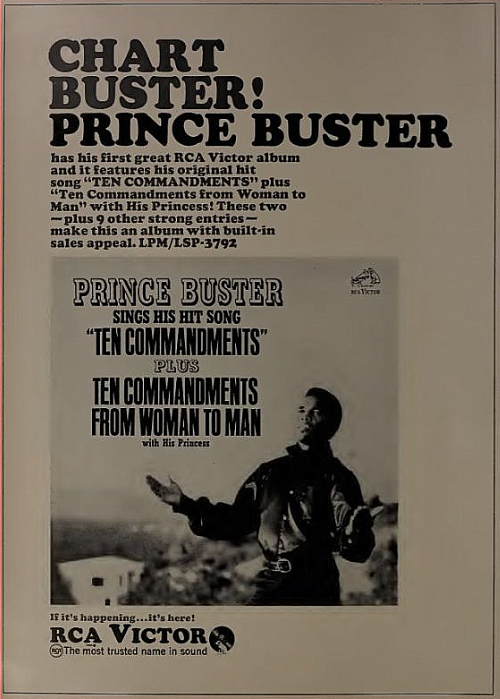 This image has an empty alt attribute; its file name is Prince-Buster-RCA-US-promo-ad-1967.jpg