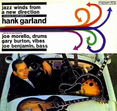 This image has an empty alt attribute; its file name is Hank-Garland-Jazz-Winds-from-a-New-Directionaa.jpg