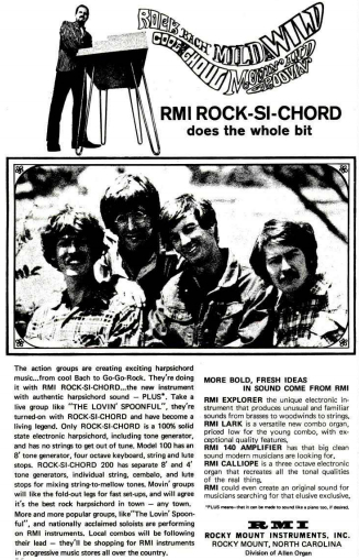 This image has an empty alt attribute; its file name is RMI-Rock-Si-Chord-ad-Billboard-10-7-67.jpg